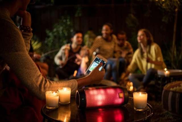 Koopgids: een Bluetooth-speaker kiezen