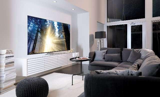 Koopgids tv's en HDR