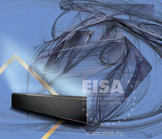 European soundbar 2016 2017 yamaha ysp 5600 for Yamaha ysp 5600 amazon