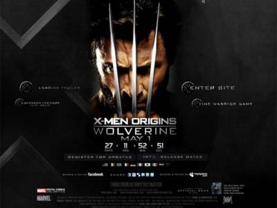 X-Men-film maand vóór première op downloadsites