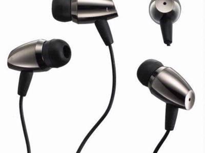 Review: AddOn HD Vibra I in-ear hoofdtelefoon