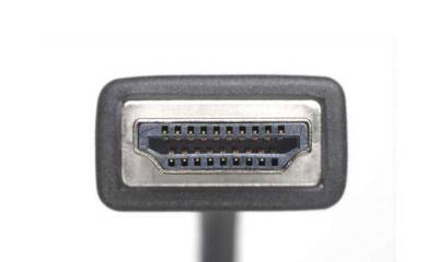 Achtergrond: HDMI 1.4