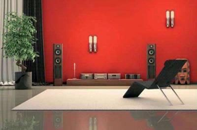 Zeven tips om meer uit je luidsprekers te halen