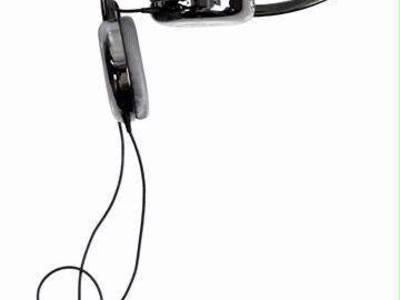 Koopgids: On-ear hoofdtelefoons