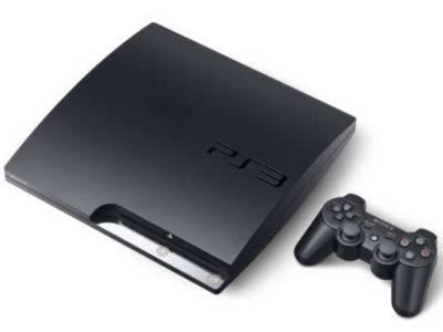 Levering PlayStation 3 aan Europa stopgezet