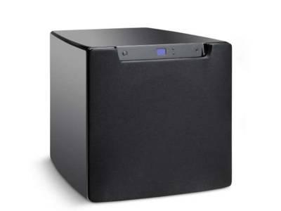 Review: Velodyne SPL1200 Ultra