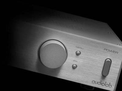 Review: Audiolab 8200DQ en 8200MB
