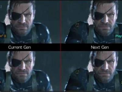 PS4 vs Xbox One : wie levert de beste graphics?