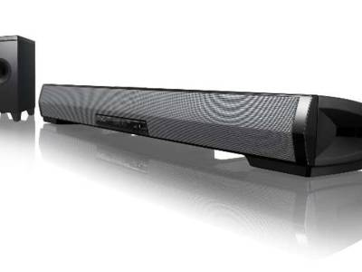 Review: Pioneer SBX-N700