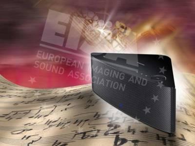 EUROPEAN MULTIROOM SYSTEM 2014-2015: Samsung M7