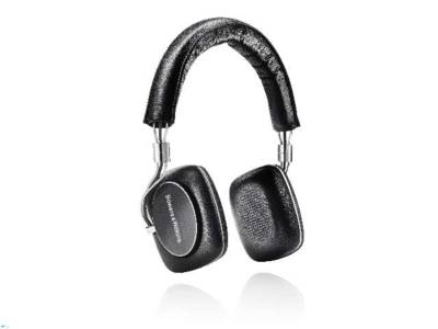Review: Bowers & Wilkins P5 S2