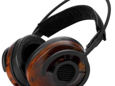 Test: Audioquest Nighthawk