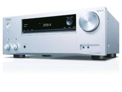 Multiroom en meer bij nieuwe Onkyo-receivers