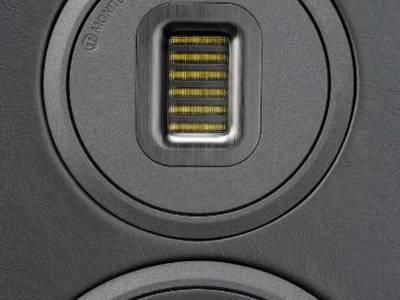 Test: Monitor Audio Platinum II PL200 II