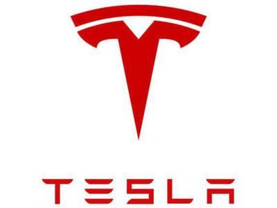 Tesla werkt aan elektrische bus en vrachtwagen