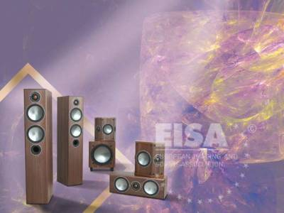 EUROPEAN BEST VALUE HT SPEAKER SYSTEM 2016-2017: Monitor Audio Bronze 5.