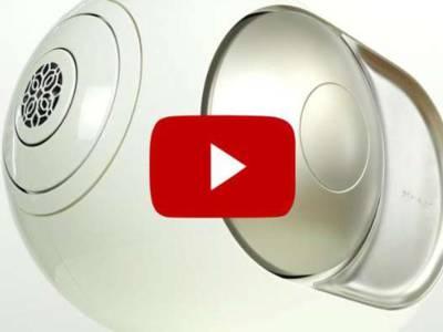 Videoreview: Devialet Silver Phantom