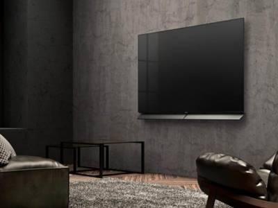 CES round-up: Wat brengt 2017 op het gebied van home cinema?