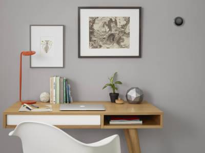 De 6 beste smart home-producten voor 2017