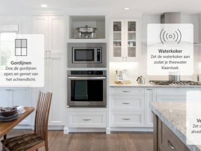 Domotica voor gevorderden: tien smart home-platformen uitgelicht (deel 3)