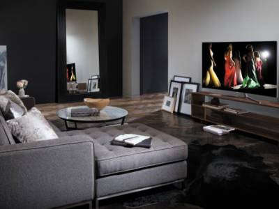 Samsung 2017 lcd led tv line-up, met QLED topmodellen