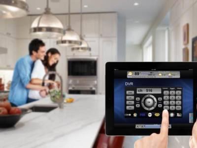 Software voor je smart home: Crestron, Control4 en KNX vergeleken