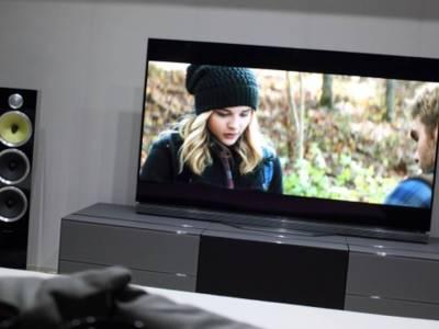 OLED steeds betaalbaarder: de goedkoopste OLED-televisies op een rij