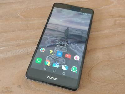 Review: Huawei Honor 6X – heel veel smartphone voor weinig geld