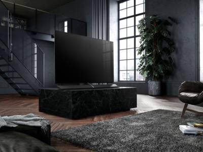 Review: Panasonic TX-65EZW1004 (TX-65EZ1000) oled tv