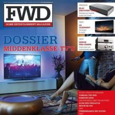 Redactie  FWD