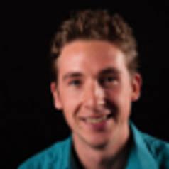 Cedric Van Loon
