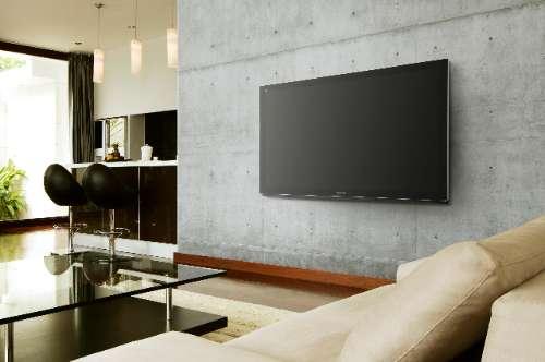 Emejing Tv Woonkamer Ideas - Trend Ideas 2018 - localcateringblog.com